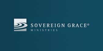 sovereign-grace-ministries